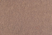 Fabric_Texture_0060