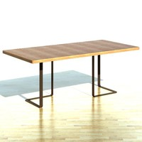 Dining.table_Epoca