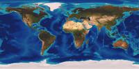 Earth natural 25 2000x1000