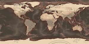 Earth old 06 10000x5000