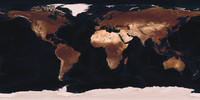 Earth old 13 2000x1000