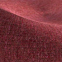FREE High Resolution Tileable Fabric