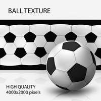 Football ball Collection