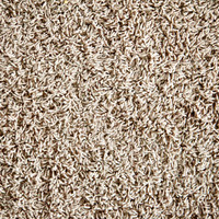 Carpet Texture (Shag/Deep Pile)