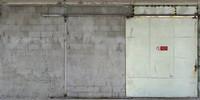 Hi-Res Industrial Wall 07