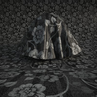 High Resolution Tileable Fabric (3)