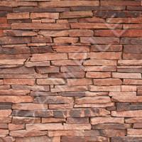 Sandstone Seamless Texture 23