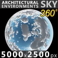Sky 360 Day 030 5000x2500