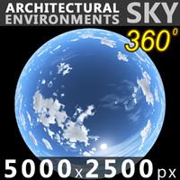Sky 360 Day 040 5000x2500