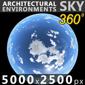 Sky 360 Day 041 5000x2500