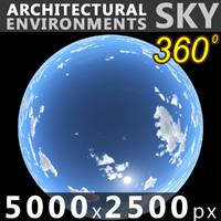 Sky 360 Day 044 5000x2500