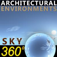 Sky 360 Day 052
