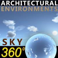 Sky 360 Day 053