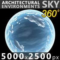 Sky 360 Day 062 5000x2500