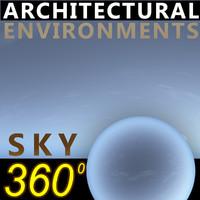 Sky 360 Day 079