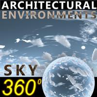 Sky 360 Day 087