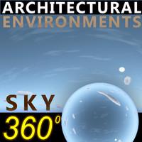 Sky 360 Day 093