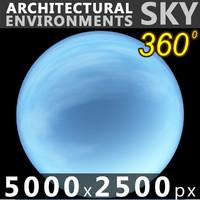 Sky 360 Day 094 5000x2500