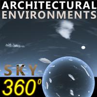 Sky 360 Day 096