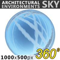 Sky 360 Day 099 1000x500