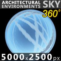 Sky 360 Day 099 5000x2500