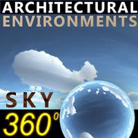 Sky 360 Day 103