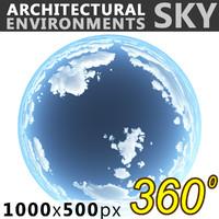 Sky 360 Day 104 1000x500
