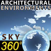 Sky 360 Day 104