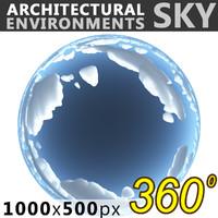 Sky 360 Day 108 1000x500
