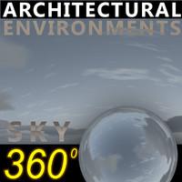 Sky 360 Day 110