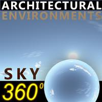 Sky 360 Day 112