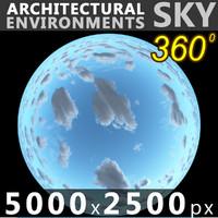 Sky 360 Day 114 5000x2500