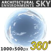 Sky 360 Day 116 1000x500