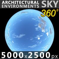 Sky 360 Day 119 5000x2500