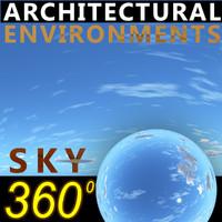Sky 360 Day 119