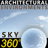 Sky 360 Day 122