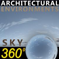Sky 360 Day 123