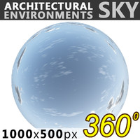 Sky 360 Day 125 1000x500