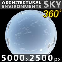 Sky 360 Day 125 5000x2500