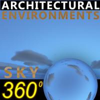 Sky 360 Day 127
