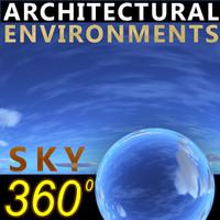 Sky 360 Day 135