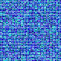 Swimming Pool Texture Pack