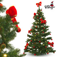 christmas_tree_psd