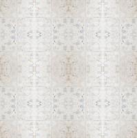 White floor tile texture