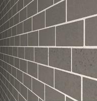 Brick 2 | Tileable | 2048px