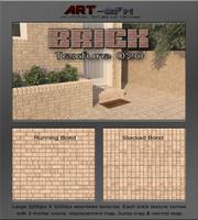 Brick Texture-020