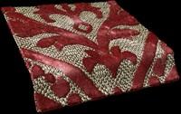 Classic Carpet BUMP