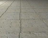 Concrete 1 | Tileable | 2048px