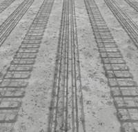 Dirt Road 3   Tileable   2048px