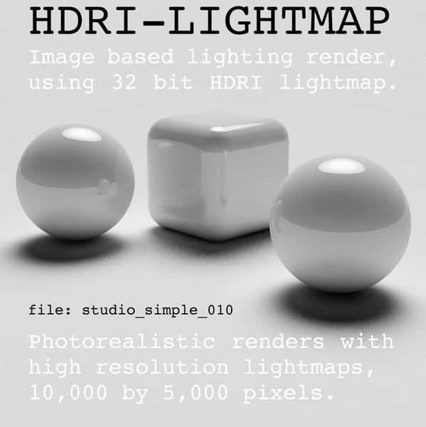 hdri_studio_simple_010_gloss.JPG